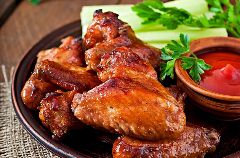 Best Recipes Ever: Pork, Beef & Ribs